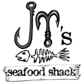 JT's Seafood icon