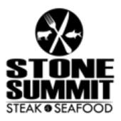 Stone Summit icon