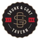 Skunk & Goat icon