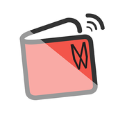 MYTAGS Wallet icon