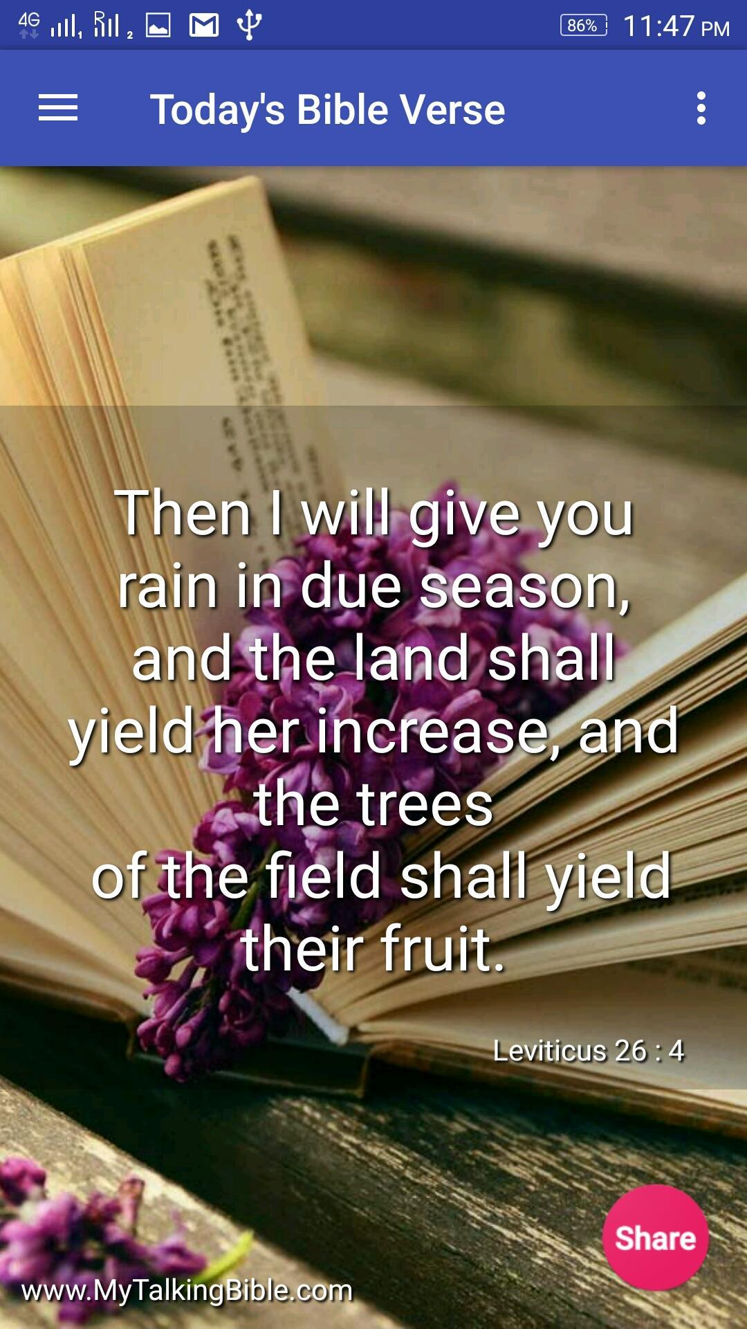 English Promise Verses Bible Verses Daily Alert For Android Apk Download