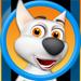 My Talking Dog – Virtual Pet APK