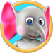 My Talking Elly - Virtual Pet APK