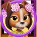 My Talking Lady Dog APK