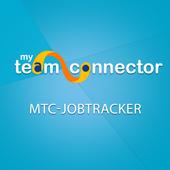 MTCJobtracker icon