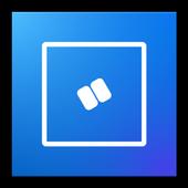 ビーコン管理 icon