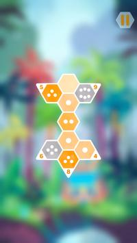 Hexologic poster