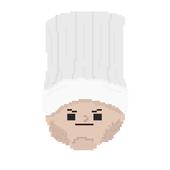 ChefMan icon