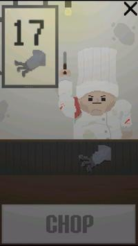 ChefMan apk screenshot