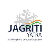 JAGRITI Enterprise Network icon
