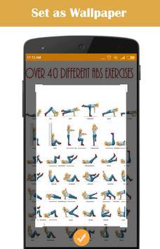 Brazilian Butt Workout screenshot 2
