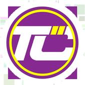 """MyTradeC - """"ZERO LOSS"""" strategy icon"""