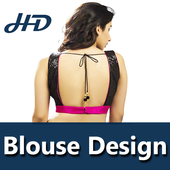 Blouse HD 2017 icon