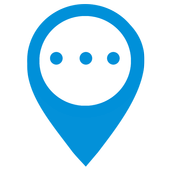MyTripChat - Trip Messenger icon