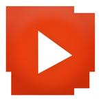 MyTube - Tube Floating & Play APK