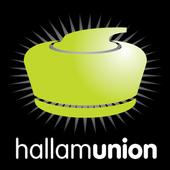 Hallam Union icon