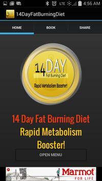 Diet plan fast 2 days image 7