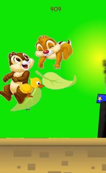 Flappy Duck screenshot 6