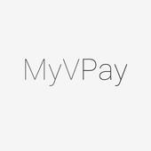 MyPocket2 icon
