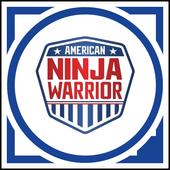 American Ninja Warrior icon