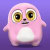 My Virtual Pet आइकन