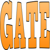 GATE - Video Guide icon
