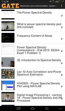 GATE - Video Guide screenshot 5