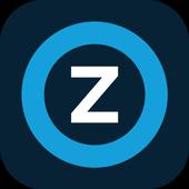 CoZone icon