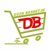 Doon Basket icon
