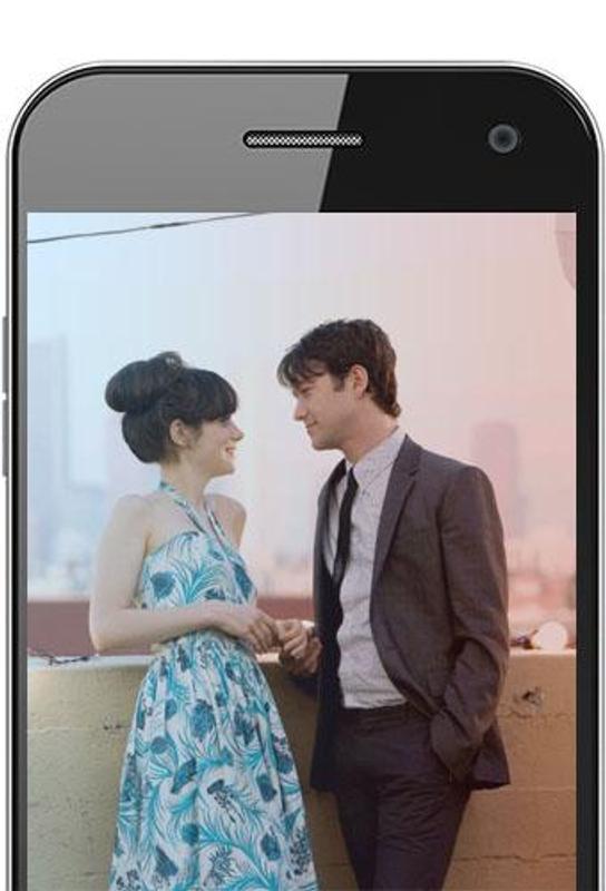 Zoosk dating app apk