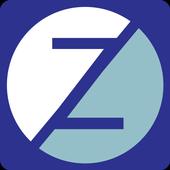 Zensei icon