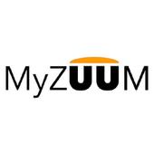 MyZuum icon