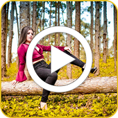 Bhabhi Video Player Free icon