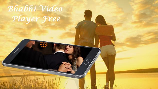 Bhabhi Video Player Free apk screenshot