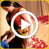 Shadi Ki Raat Ki Video Player HD icon