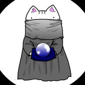 Ez Oracle 〜無料タロット占い〜 icon