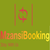MzansiBooking icon