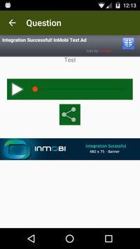 SKICR MSB DARS - Malayalam apk screenshot