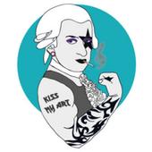 MZF icon