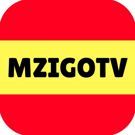 Mzigotv