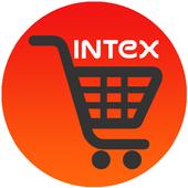 Intex Market icon