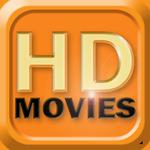 HD Movies Online APK