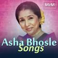 Asha Bhosle Hit Songs