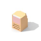 GTs 10/10: Getaway icon