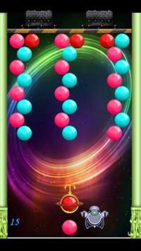 Bubble Shooter screenshot 8