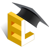 e-Learning mMentor icon