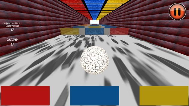 Colour Flip apk screenshot