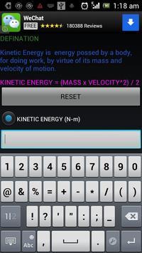 BASIC DESIGN FREE apk screenshot