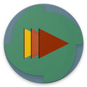 Button Sounds icon
