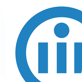IOMobile icon